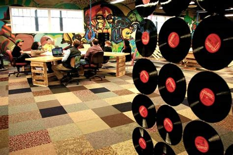 vinyl record room decor 24 fantastic diy room dividers to redefine your space amazing diy interior home design
