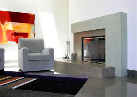 Anaheim Fireplace by Photo Gallery Fireplace Surrounds Anaheim Ca The