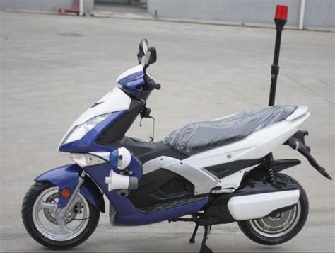 Suzuki Electric Scooter High Performance Electric Scooter For Xiamen Zap