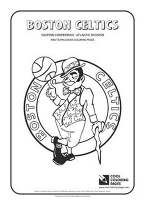 chicago bulls basketball coloring pages coloring pages