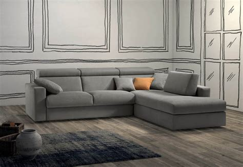 samoa divano divani moderni samoa divani