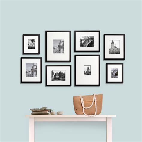 picture gallery ideas gallery wall ideas