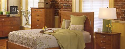 amish bedroom sets 22 amish bedroom sets american made custom furniture