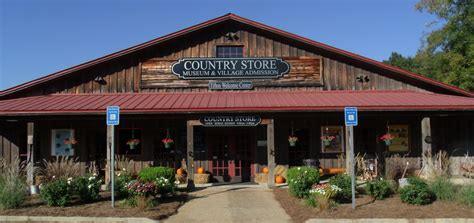 country store gma country store abraham baldwin agricultural college