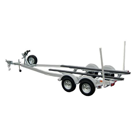 boat trailer prices aluminum boat trailer dolly prices with axles boat trailer
