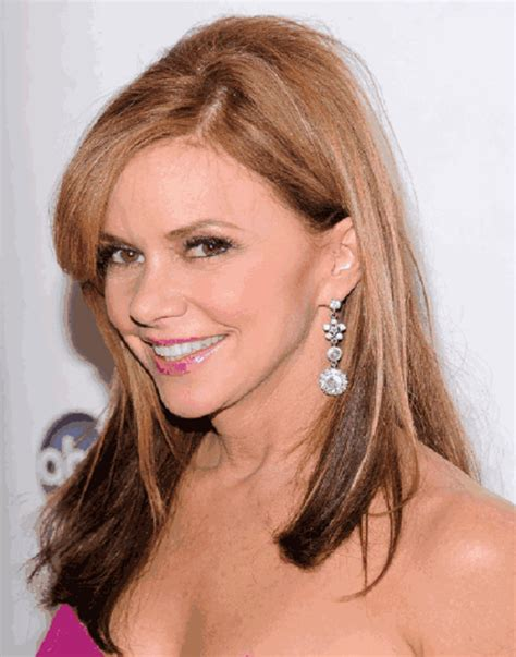 haircuts for women over 40 with fine hair medium hairstyles for women over 40 with fine hair