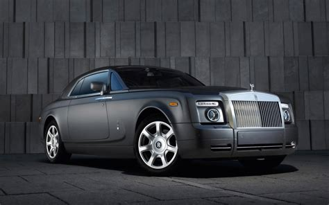 Roll Royces Rolls Royce 40 Wallpapers Hd Wallpapers