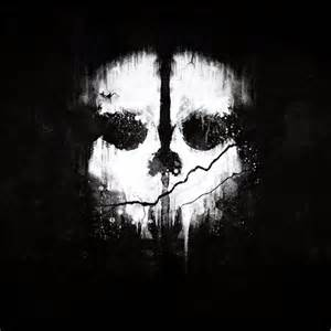 cod ghost mask online cod ghosts mask centric teaser trailer launches online