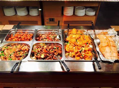 cuisine asiatique wok cuisine asiatique wok cuisine nous a fait 224 l aise