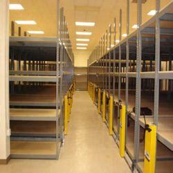 bulk storage racks wholesaler wholesale dealers  india