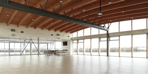 ubc boat house event hall rental rates john m s lecky ubc boathouse
