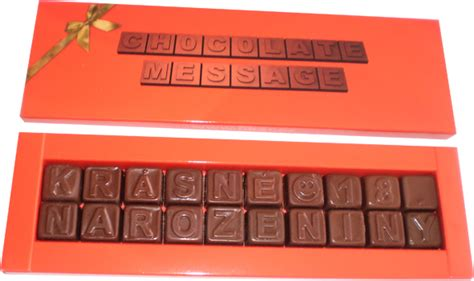 belgian chocolate telegram chocolate gift boxes