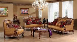 Sofa Set Designs For Small Living Room Tagged Wooden Sofa Set Design Archives Home Wall Decoration