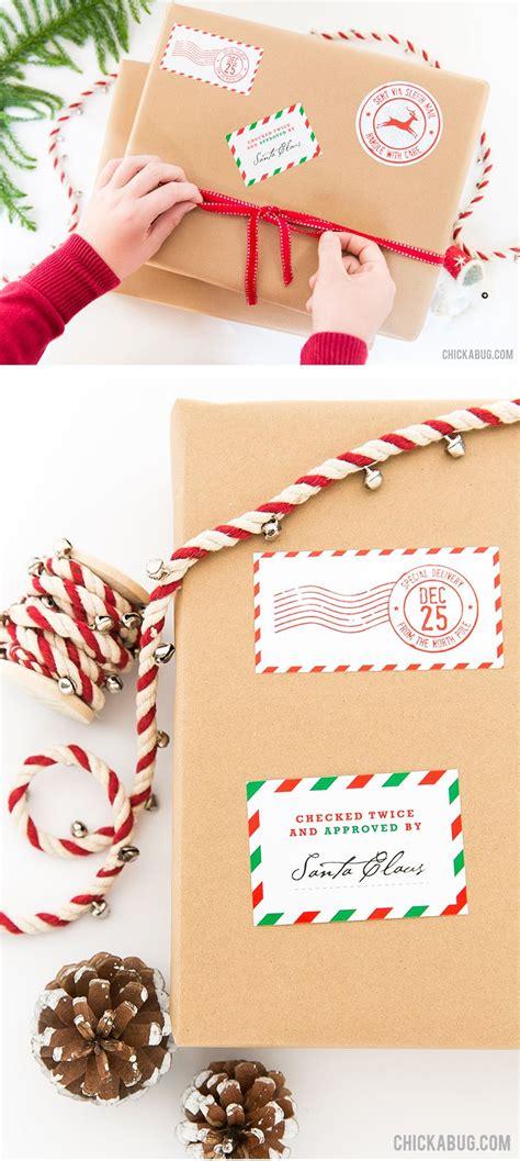 christmas gift wrapping straight  santas workshop christmas gift wrapping gift wrapping