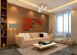 Living Room Ceiling Light Ideas 22 cool living room lighting ideas and ceiling lights