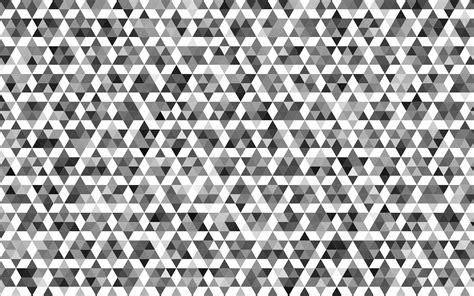 Grayscale Pattern | clipart grayscale geometric pattern