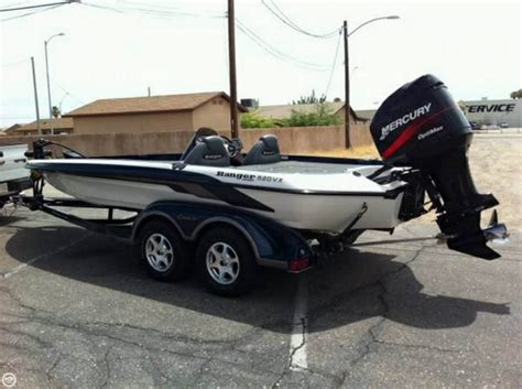 used ranger bass boats for sale on craigslist ranger new and used boats for sale