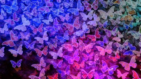 background pictures butterfly background hd creative 4k wallpapers images