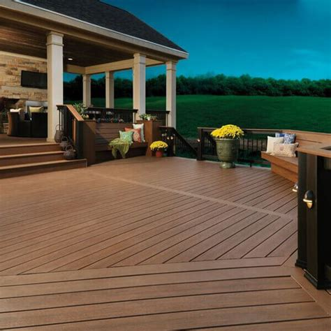 Masco Kitchen Cabinets timber tech evolutions composite decking 20 length