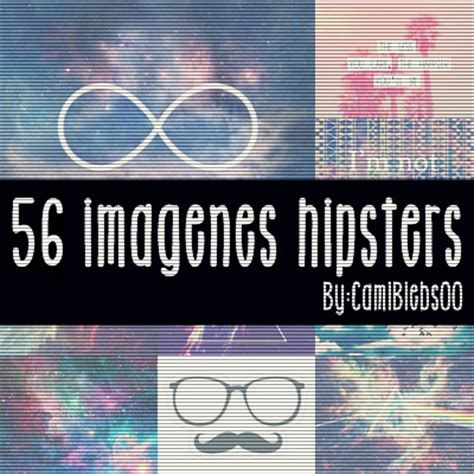 imágenes hipster art imagenes hipsters bycamibiebs00 by camibiebs00 on deviantart