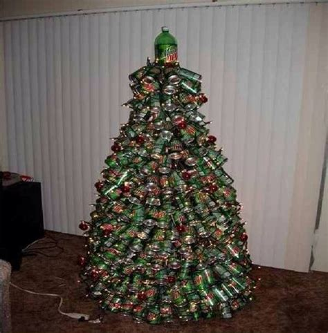 non traditional christmas trees i love this trusper