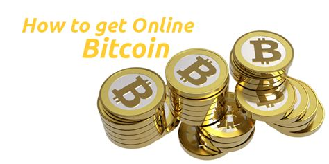 bitcoin india how to bitcoin mine on linux why litecoin