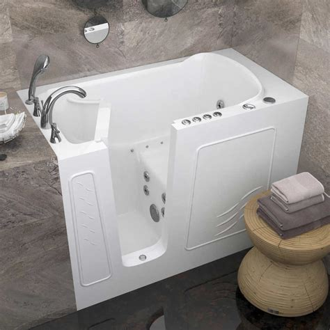 refurbished bathtubs refurbished bathtubs for sale 28 images bathtubs idea
