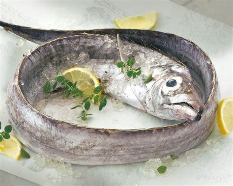 cucinare pesce spatola pesce sciabola sale pepe