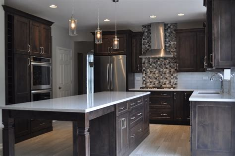Design Kitchen Chicago by Fabulous Designs For Chicago Kitchen Remodeling