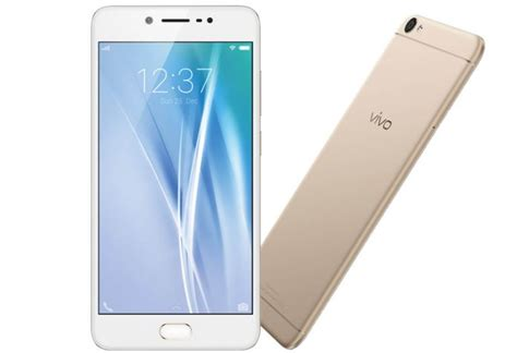 Harga Samsung A8 Di Batam gadget terbaru review harga dan spesifikasi gadget terbaru