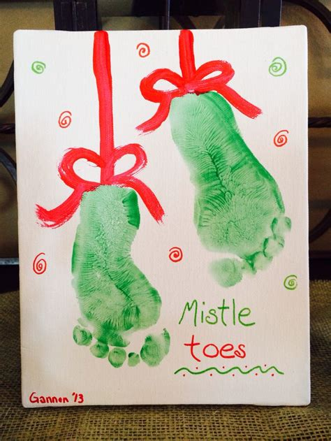 mistletoe craft for best 25 mistletoe craft ideas on mistletoe