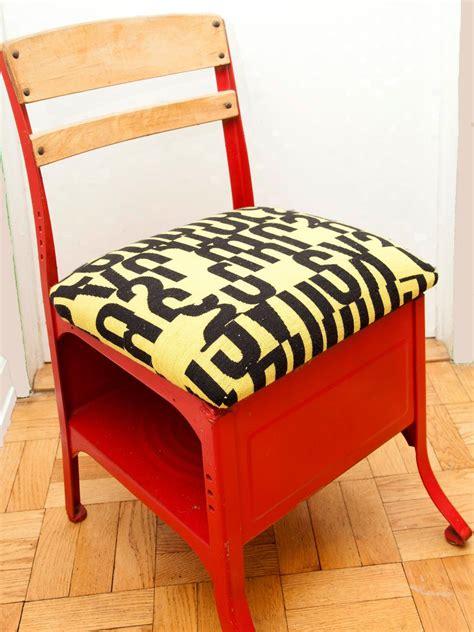 diy upcycled furniture diy upcycled furniture diy