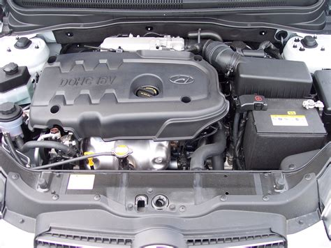 car engine repair manual 2008 hyundai accent engine control service manual 2008 hyundai accent lifter replacement 2008 hyundai accent photos