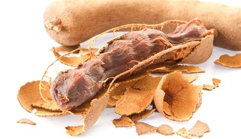Tamarind For Liver Detox by Tamarind Offers Liver Protective Qualities