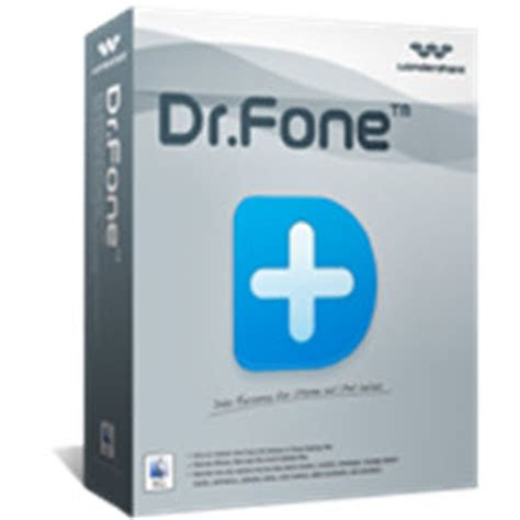 dr fone mac full version wondershare dr fone for ios mac discount coupon code