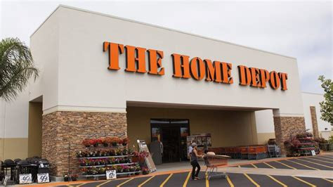 home depot credit card review special financing and