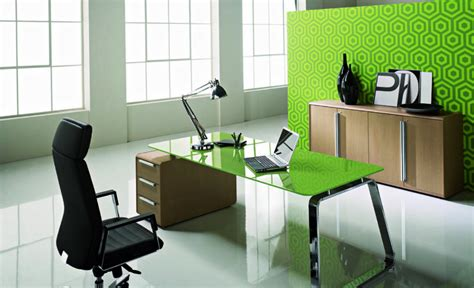 wall painting colors for office