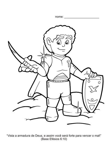 imagenes biblicas para imprimir desenho biblico para imprimir az dibujos para colorear