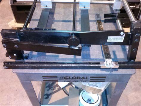 h oval master 789a mat cutter ebay
