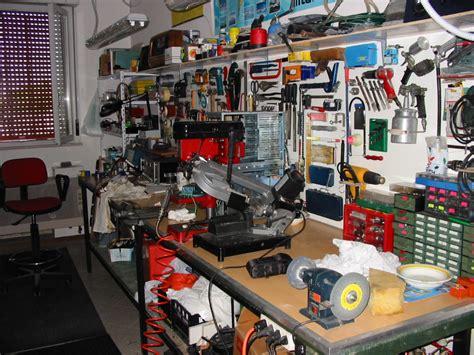 banco da meccanico forno rotor cucina banco da meccanico