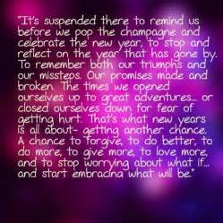 new years eve 2015 quotes quotesgram