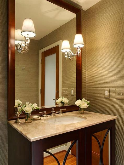 Low Cost Bathroom Designs by New Home Interior Design Low Cost Bathroom Updates