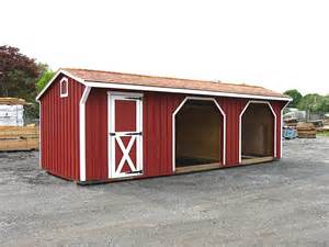 plans for storage building 12x16 run in shed designs