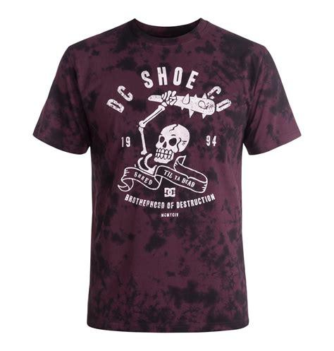 Brotherhood T Shirt brotherhood shirt 3613372210518 dc shoes