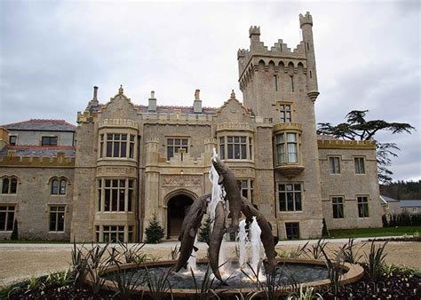 best wedding hotels in ireland which is tripadvisor s top hotel in ireland and 10th in