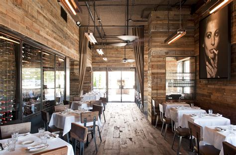 wooden decor for restaurant small restaurant design photos home designs wooden