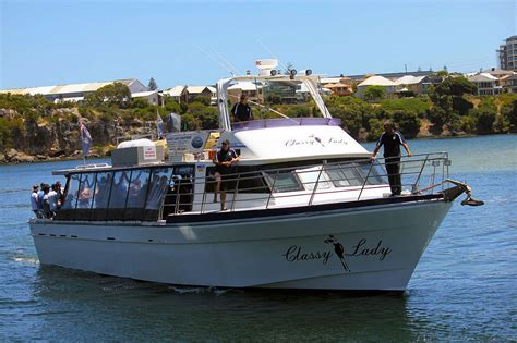 party boat hire fremantle perth boat charters and swan river cruises rottnest