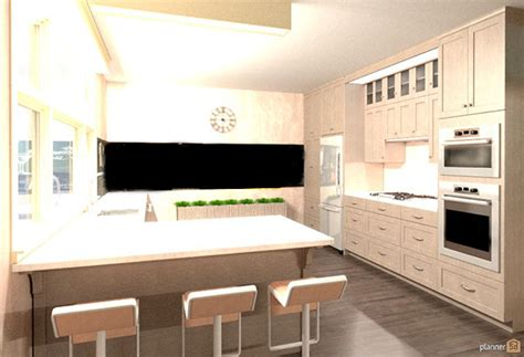 3d kitchen design software free version 7 kitchen design software programs free paid