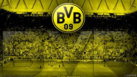 borussia dortmund wallpapers hd  collection