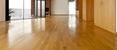 Hardwood Flooring Nc by Premiere Carpets Hardwood Flooring Kenansville Nc